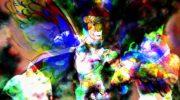 【仮面ライダーアマゾンズ】「仮面ライダーアマゾンズ SEASONII オリジナルサウンドトラック」が7月5日発売!やがて星がふるも収録!