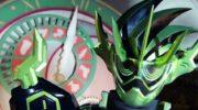 【仮面ライダーエグゼイド】TVシリーズ『仮面ライダーエグゼイド』は8月27日(日)で放送終了!全45話で完結!