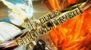 【仮面ライダーエグゼイド】ブレイブ ファンタジーゲーマーとレガシーゲーマーのスペック比較!超パワーアップしているぞ!