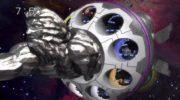【宇宙戦隊キュウレンジャー】第21話から第23話のサブタイトル・あらすじが判明!鳳ツルギ登場で、キュウレンジャー達が解散!?