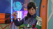 【宇宙戦隊キュウレンジャー】ゲストが解禁!レイザーラモンRGさん、レイザーラモンHGさん、田村亮さん!