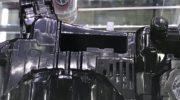 【仮面ライダービルド】変身ベルト DXビルドドライバーの販売価格&予約開始日が判明!意外と安い?思ったよりも高い?