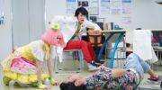【仮面ライダーエグゼイド】遂にエグゼイド最終回が完成!残り3話は映画を撮った中澤監督による演出!すべてが繋がるその内容とは?
