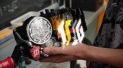 【仮面ライダービルド】すべてのフルボトルがベストマッチすると、とんでもない事が起こる!あ・・・お財布の底が尽きた(´;ω;`)ウッ…