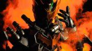【仮面ライダービルド】仮面之世界(マスカーワールド)4が12月発売!ビルド・カブト・ネオ・オメガ・???!