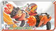 【仮面ライダービルド】第3話「正義のボーダーライン」の新画像が公開!美空ちゃんのアイドル姿や龍我の●●●に変装した姿が!