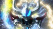 【ウルトラマンジード】第12話「僕の名前」のまとめ!リクが新たな力に覚醒!ウルトラマンジード マグニフィセントに!