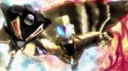 【ウルトラマンジード】第19話「奪われた星雲荘」の予告!レムが擬人化して女性の姿に!店長デレデレw