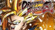 【ゲーム】PS4『ドラゴンボール ファイターズ』の早期購入特典は「孫悟空&ベジータ(SSGSS)」の早期解放権など!