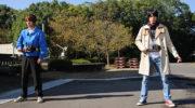 【仮面ライダービルド】桐生戦兎が初めて仮面ライダービルドに変身したシーンがこちら!初めての変身は痛かった!?