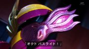 【仮面ライダービルド】ブラッドスタークの正体はマスターこと石動惣一!すべては仮面ライダーの実験だった?