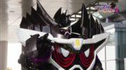 【仮面ライダーエグゼイド】Vシネマ『仮面ライダーエグゼイド』がついに完成!あとは発売を待つだけに!