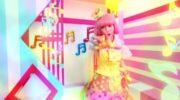 【仮面ライダーエグゼイド】Vシネマ『仮面ライダーエグゼイド』の主題歌が決定!Rayflower、松田るか、貴水博之が担当!