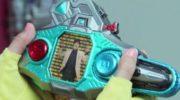 【仮面ライダーエグゼイド】Vシネマ「仮面ライダーエグゼイド」にバグヴァイザーGが登場!「バグスターを作るぜ!」を内蔵!