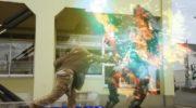 【仮面ライダービルド】創動 仮面ライダービルド BUILD5に仮面ライダークローズチャージがラインナップ!詳細が公開!