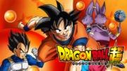 【ドラゴンボール】『ドラゴンボール超』のテレビアニメが3月に放送終了!4月1日からは『ゲゲゲの鬼太郎』第6期が放送!