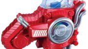 【仮面ライダービルド】第21話「ハザードは止まらない」の予告!「ライダー代表戦」で新フォーム・ローズコプター登場!