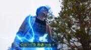 【仮面ライダービルド】戦兎がスクラッシュドライバーで変身・・・できない!龍我「ヒーローは俺だ!」龍我かっこよすぎw