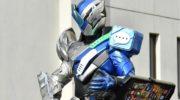 【仮面ライダービルド】第19話「禁断のアイテム」の予告!ビルドのパワーアップアイテム・ハザードトリガーが登場!