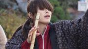 【仮面ライダードライブ】ドラマ『海月姫』で内田理央さんがジャージ姿で熱演!瀬戸康史さんが女装をw