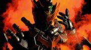【仮面ライダービルド】マスクがナイトローグで体がローグの謎形態がリーク?映画限定フォームとか?