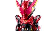 【仮面ライダー】映画『仮面ライダー1号』で地獄大使を演じた大杉漣さんが急性心不全のため死去。
