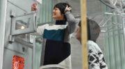 【仮面ライダービルド】第26話「裏切りのデスマッチ」の新予告画像が公開!新しいフルボトルが完成!それをポカーンと見る万丈w