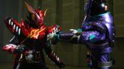 【仮面ライダービルド】第27話「逆襲のヒーロー」の予告!ラビットラビットフォームがローグを圧倒!しかし・・・