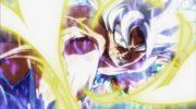 【ドラゴンボール超】あれ?第131話(最終話)のあらすじがネタバレと違う展開に?日本未公開の30秒verの予告も!
