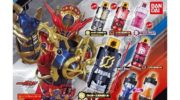 【仮面ライダービルド】第38話「マッドな世界」の新予告画像!エボル ブラックホールフォームと対決!グレートクローズも再登場!