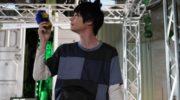 【仮面ライダービルド】第40話「終末のレボリューション」の予告!グリスが超絶パワーアップ!ダブルツインブレイカーに!