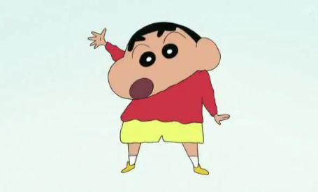【クレヨンしんちゃん】2代目クレヨンしんちゃん(小林由美子さん)の声が公開!違和感ある?違和感ない?