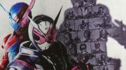 【仮面ライダージオウ】「変身ベルト DXジクウドライバー」のギミック大公開!ベルトを360度回してライダータイム!