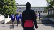 【仮面ライダージオウ】『仮面ライダー平成ジェネレーションズ FOREVER』にディケイド・Wがオリキャスで出演?