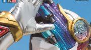 【仮面ライダービルド】『仮面ライダービルド超全集 特別版 ラブ&ピースBOX』が12月20日発売!プライムローグフルボトル付き!