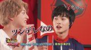 【ルパレンVSパトレン】ハッピーセットに『ルパンレンジャーVSパトレンジャー』が登場!9月21日(金)から!