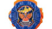 【仮面ライダージオウ】『DXコダマスイカアームズ』が11月23日発売!あのスイカアームズがミニサイズに!