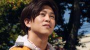 【仮面ライダージオウ】転がったオレンジを拾う紘汰さんの笑顔が堪らない!みんなが興奮した映像がこちら・・・