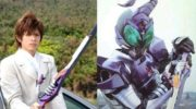【ニュース】積水ハウス地面師の黒幕と仮面ライダーカブトでサソード役の山本裕典さんが繋がっていて、芸能界復帰は絶望的に・・・