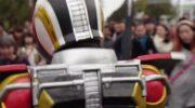 【仮面ライダージオウ】映画『平成ジェネレーションズ FOREVER』の本編映像が公開!電王の後ろ姿が!もしかして・・・