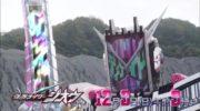 【仮面ライダージオウ】『装動 仮面ライダージオウ RIDE4』にクウガアーマーがラインナップ!全ラインナップも公開