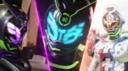 【仮面ライダージオウ】仮面ライダーシノビの変身アイテムと変身ベルトが公開!あれ?ジクウドライバーに似てる?
