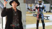 【仮面ライダージオウ】『仮面ライダーシノビ』のスピンオフ「RIDER TIME SHINOBI」がTTFCで独占配信!スピンオフPART2も!