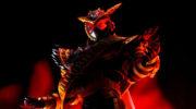 【仮面ライダージオウ】EP18「スゴイ!ジダイ!ミライ!2022」の予告!シノビミライドウォッチでフューチャーリングシノビに!