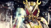 【仮面ライダージオウ】仮面ライダーキカイの必殺技は氷(ザミーゴ)と「キカイデハカイダー」(ジロー)な件w