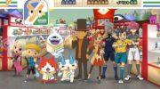 【妖怪ウォッチ】10店舗以上あった「妖怪ウォッチ」直営店がすべて閉店!妖怪ウォッチに終焉の時が・・・