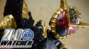 【仮面ライダージオウ】装動 仮面ライダージオウが新たに登場した全ての仮面ライダーを立体化宣言!あのライダーも立体化?
