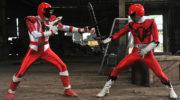 【スーパー戦隊最強バトル!!】BATTLE1「史上最強は誰だ!?」の予告!1回戦は大和と圭一郎の対決!スーパー戦隊をなめるなよ!