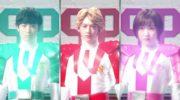 【ルパレンVSパトレン】Vシネクスト『ルパンレンジャーVSパトレンジャー VSキュウレンジャー』が5月3日上映決定!円盤は8月21日!
