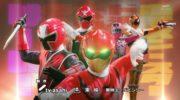 【スーパー戦隊最強バトル!!】スーパー戦隊最強バトルの32組のチームのまとめ!こんなチーム構成になってたんだ・・・